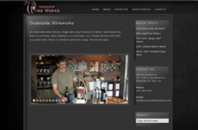 Thumbnail image for Oceanside Wineworks