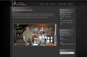Thumbnail image for Oceanside Wineworks