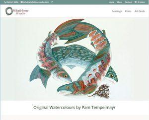 Thumbnail image for Whalebone Studio