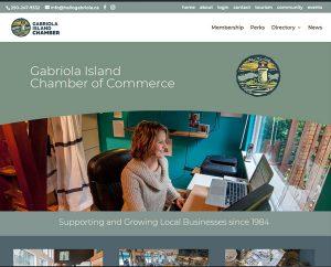 Thumbnail image for Gabriola Chamber