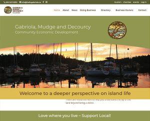 Thumbnail image for Gabriola Mudge Decourcy